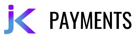 JK Payments